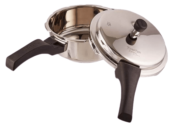 Prestige-Deluxe-Alpha-Outer-Lid-Stainless-Steel-Pressure-Cooker